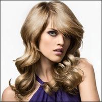 Mái tóc hoàn hảo theo từng khuôn mặt?