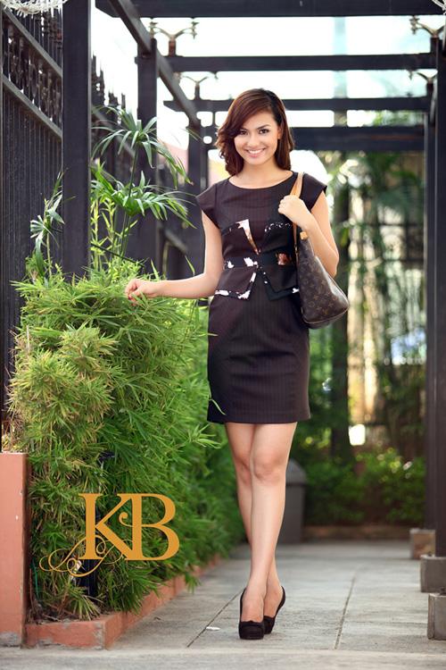 Ưu đãi tới 50% từ thời trang KB - 15