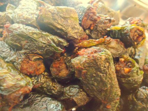 Tươi ngon Bánh đa cua Hải Phòng tại Hà Nội - 7