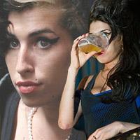 Amy Winehouse không chết vì ma túy