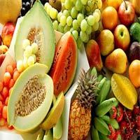 Trái cây cho người đái tháo đường