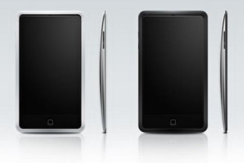 Những 'quái chiêu' giúp Steve Jobs thành công cùng Apple - 2