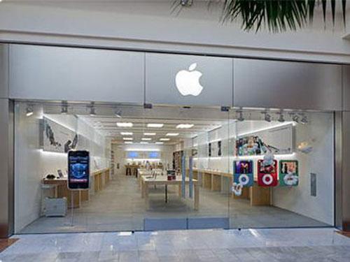 Những 'quái chiêu' giúp Steve Jobs thành công cùng Apple - 4