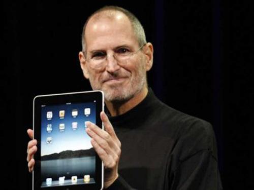 Những 'quái chiêu' giúp Steve Jobs thành công cùng Apple - 5