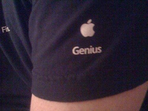 Những 'quái chiêu' giúp Steve Jobs thành công cùng Apple - 7