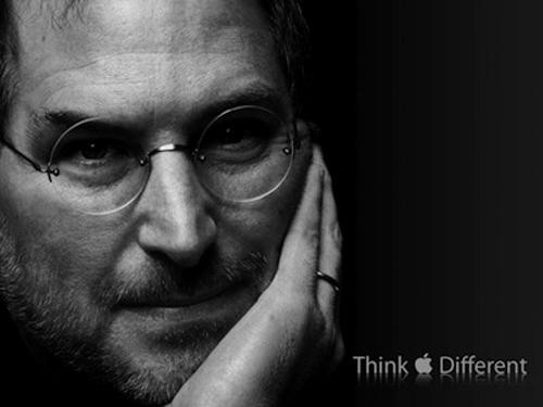 Những 'quái chiêu' giúp Steve Jobs thành công cùng Apple - 8