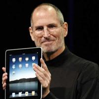 Những 'quái chiêu' giúp Steve Jobs thành công cùng Apple