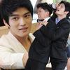 Mỹ nam đẹp nhất châu Á quyết chiến vì bạn gái