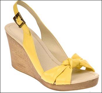 Tư vấn: Chọn giày cho người chân to - 5