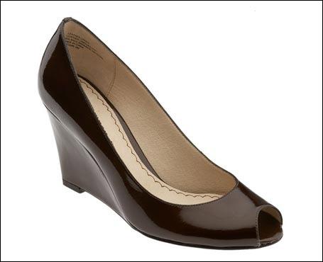 Tư vấn: Chọn giày cho người chân to - 7