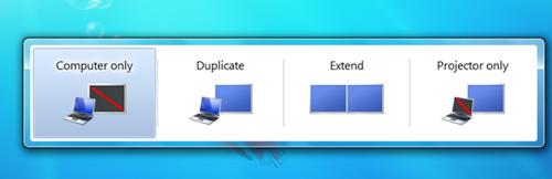 Mẹo dùng phím Windows và thanh Taskbar - 2