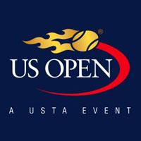 Lịch thi đấu đơn nam US Open 2011