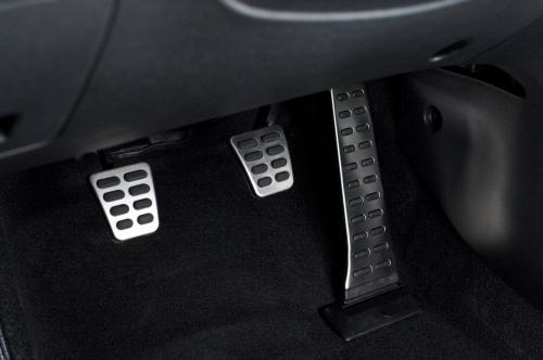Công bố giá Hyundai Veloster 2012 - 10
