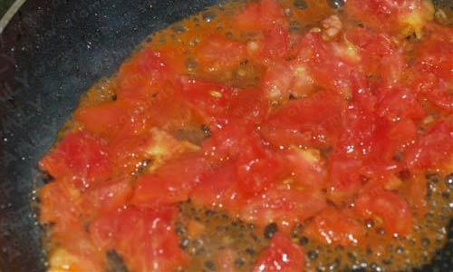 Đổi món với bò sốt vang mềm thơm - 6