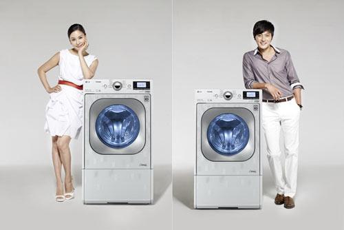 Vợ chồng Jang Dong Gun nhận tin buồn - 4