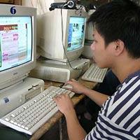 Nhiều trường đã công bố chi tiết thông tin NV2