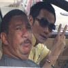 81k - 8888: Chủ RR biển Việt tại Gumball lướt siêu xe cùng CườngĐôla