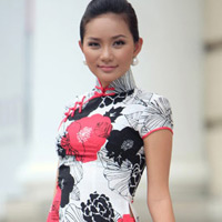 Sao Việt sẽ rực đỏ trong đêm dạ tiệc