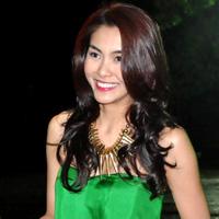 Video: Tăng Thanh Hà mặc đẹp nhất tuần?
