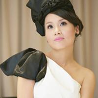 Cẩm Ly ra album nhạc trẻ hâm nóng liveshow