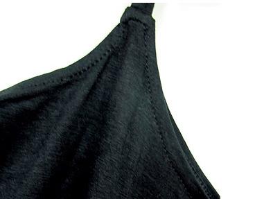 Khoe da nõn nà với áo hở vai - 38