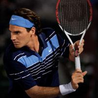 Tennis: Cầm vợt – Điểm tựa cho mọi cú quả