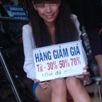 Hi Hoi Linh: Thi Ngi p!, Ci 24H, hai hoai linh, video clip hai, hai van long, bao, hoi quan cuoi, cuoi 24h