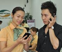 Viettel cung cấp dịch vụ quản lý cuộc gọi