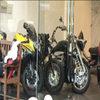 Soi những moto khủng của Cường đô la