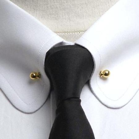 Giúp chàng chọn áo sơ mi trắng - 2