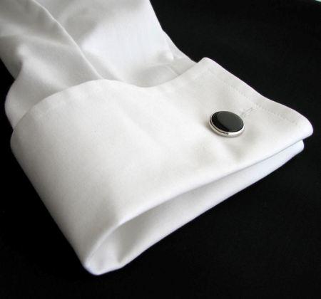 Giúp chàng chọn áo sơ mi trắng - 3