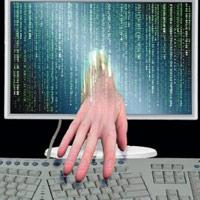 Hacker ngốn của thế giới bao nhiêu tiền mỗi năm?