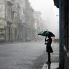 Bắc Bộ và Trung Bộ có mưa vừa đến mưa to