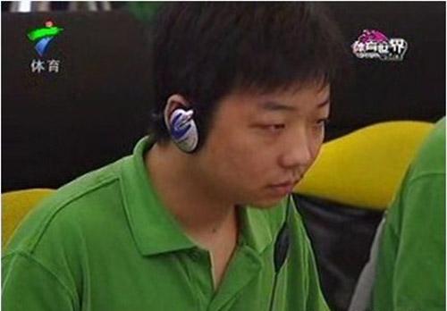 Chimsedinang vs Shenglong: giờ G sắp điểm - 2