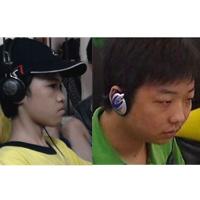 Chimsedinang vs Shenglong: giờ G sắp điểm