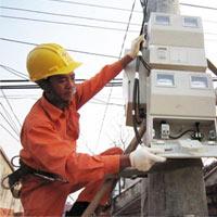 Không nên tăng giá điện hết năm nay