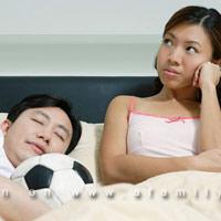 Chữa chứng khó ngủ: đơn giản hơn bạn tưởng