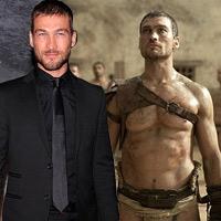 Chiến binh Spartacus qua đời
