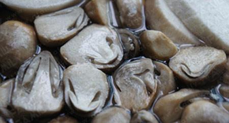 Mát trời ăn lẩu hải sản kiểu Thái - 4