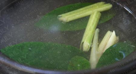 Mát trời ăn lẩu hải sản kiểu Thái - 6