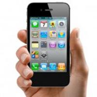 Xuất hiện iPhone 5 bản 16GB và 32GB màu trắng và đen?