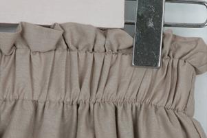 Tư vấn: Mặc quần short, váy ren mùa thu? - 11