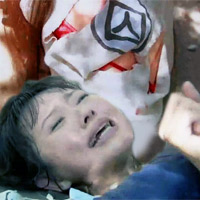 Tân Hoàn Châu: Kim Tỏa bị cưỡng bức