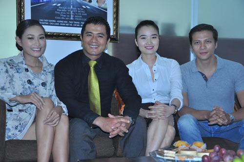 Cao Thùy Dương vỡ mộng vì hôn nhân - 9