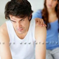10 dấu hiệu ung thư tuyến tiền liệt ít ai chú ý