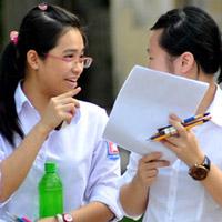 Đại học Y Hải Phòng xét tuyển NV3