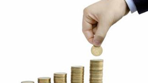 Tăng lương, lạy trời đừng tăng giá - 1