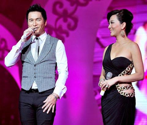 Hoài Linh sẽ 'đại náo' show Nguyễn Hưng - 3