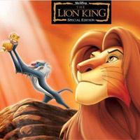 Vua sư tử: Ngoạn mục hơn với định dạng 3D