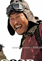 """Những sao Hàn """"đi lên"""" từ vùng quê - 1"""